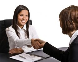 how to pass Call Center Interview
