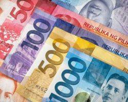 Money Lending Business