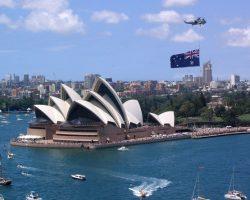 List Skilled Occupationin Australia
