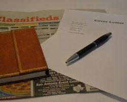 Creating Good Resume