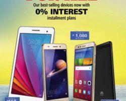 Avoid-Big-Cashouts-Huawei