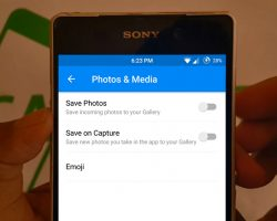 Automatic-Save-Photos-on-Facebook