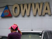 OWWA benefits for members