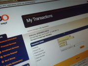 Check-BDO-Transactions-History