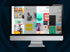 Effective Portfolio with WordPress