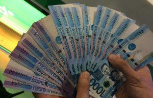 Money-Saving-tips-for-OFW