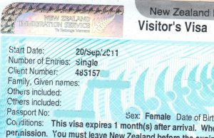 New-Zealand-waives-Visa-application-fee-for-Filipino