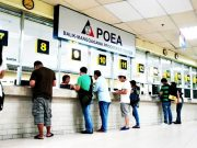 POEA-Reminders-To-Avoid-Illegal-Recruiters