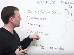 Transitional-Words-And-Phrases