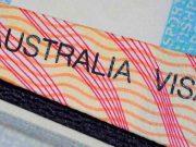 Occupation-List-For-Australia