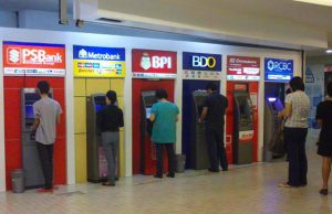 ATM-Withdrawal-Charges