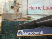 Metrobank-Home-Loan-for-OFW