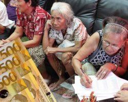 Monthly-Pension-for-Indigent-Senior-Citizen