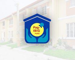 Pag-Ibig-housing-loan requirements