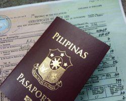 Passport-Renewal-Requirements