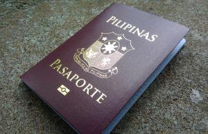 Replace-Lost-Passport