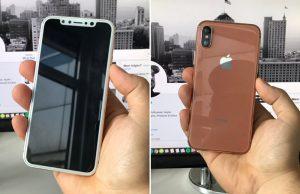 iPhone-8-leak