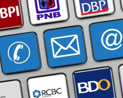 Philippine-Bank-Contacts