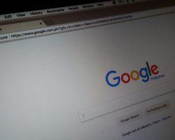 Default-Search-Engine