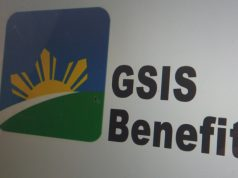GSIS-Benefits