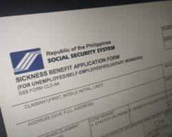 How-To-Process-And-Avail-SSS-Sickness-Benefit