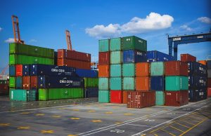 Import-permit-for cosmetics