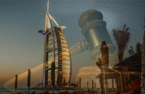 New-UAE-Labor-Law