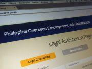 POEA-Legal-Assistance-Page-Online