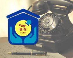 Pag-IBIG-Fund-Directory