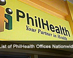 PhilHealth-Directory