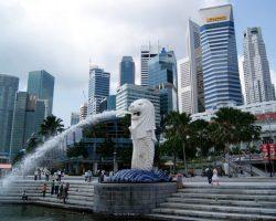 Singapore-Jobs-for-Filipino