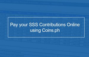 Pay-SSS-Online