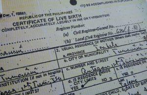 Correct-Birth-Certificate