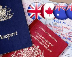 Migrate-to-Canada-New-Zealand-Australia