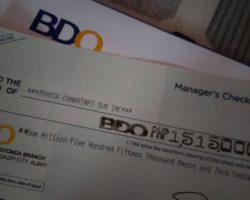 How-to-get-BDO-Manager's-Check