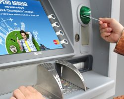 Withdraw-ATM