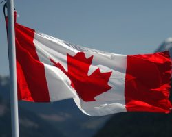 How-to-become-a-Canadian-Citizen