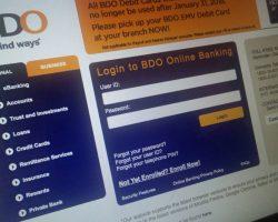 Pay-PLDT-Using-BDO