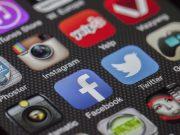 Social-Media-App