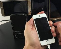 iPhone-not-charging