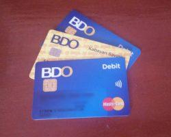 Change-BDO-ATM-PIN