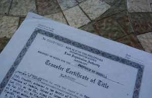 How-to-transfer-Land-Title-from-Deceased-Parents