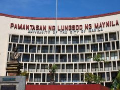 Pamantasan-ng-Lungsod-ng-Maynila
