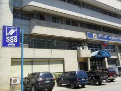 how-much-is-the-sss-contribution-of-employees
