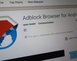 How-To-Block-Ads-On-Android-Devices