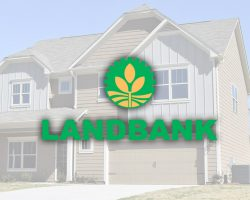 LandBank-Home-Loan