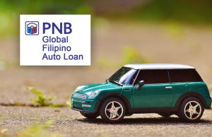 PNB-Global-Filipino-Auto-Loan