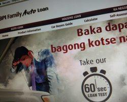 BPI-Auto-Loan