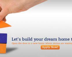 UnionBank-Home-Loan