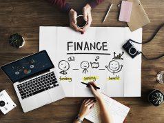 Personal money saving tips
